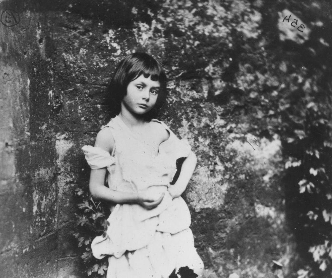 lewis-carroll-fotografia-niña-2