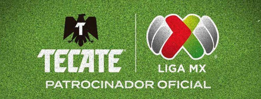 liga-mx-tecate-patrocinador-oficial