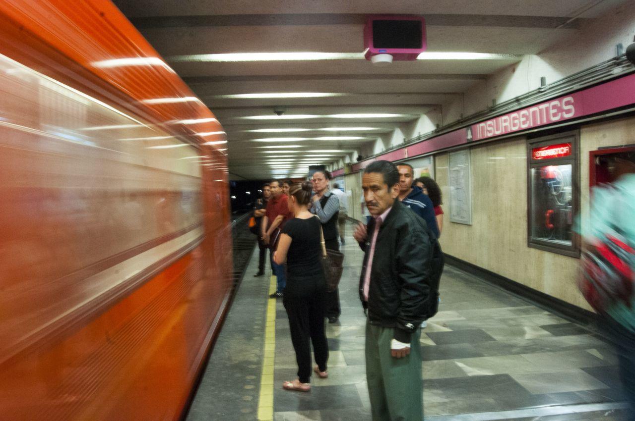 apagon-lineas-metro