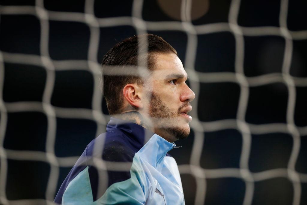 Manchester City impone un nuevo orden en la Premier con racha invicta y de imbatibilidad