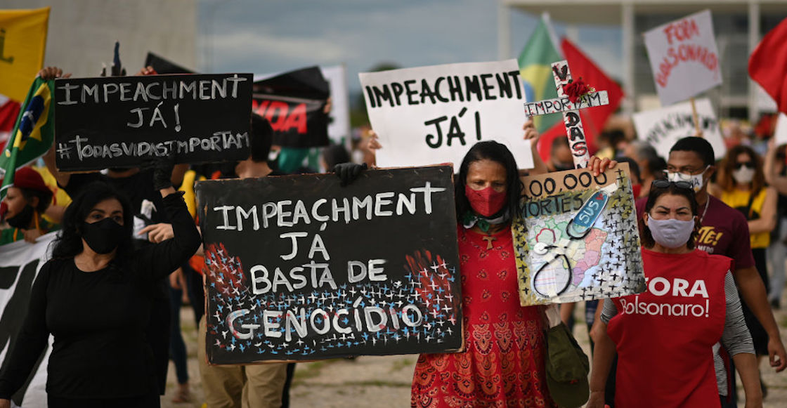 manifestaciones-brasil-coronavirus-bolsonaro