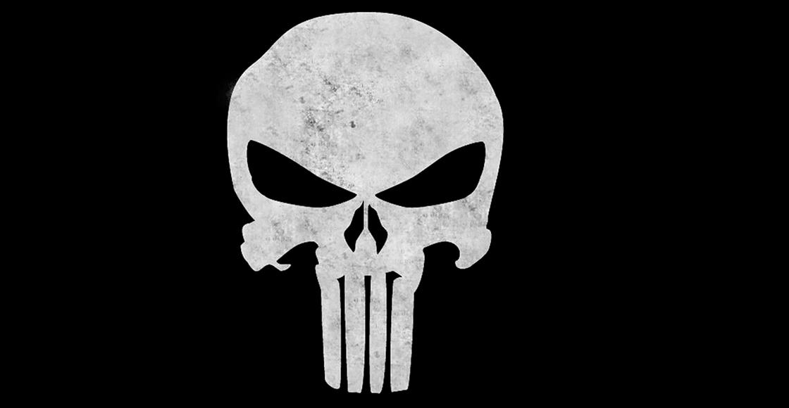 Piden a Marvel retirar el logo de Punisher tras los ataques al Capitolio