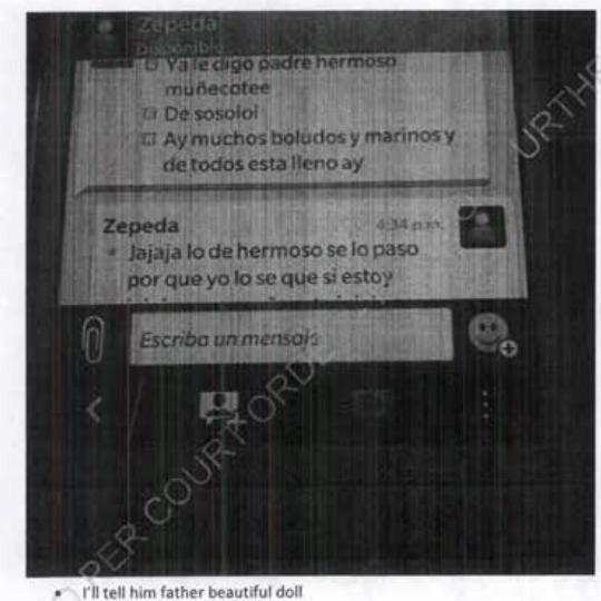 mensajes-cienfuegos-1
