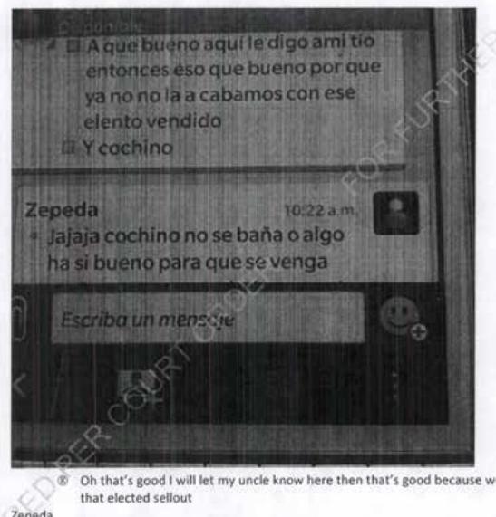 mensajes-cienfuegos-2