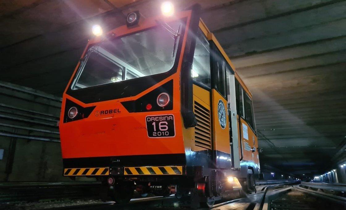 metro-bebe-linea-1