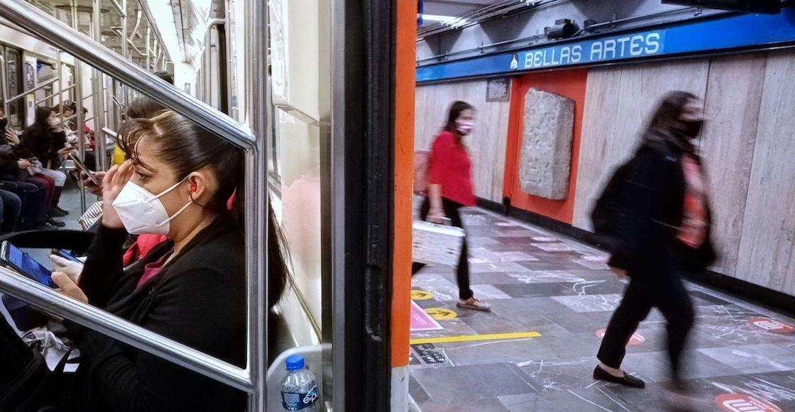 linea-2-metro-servicio-lunes-cdmx
