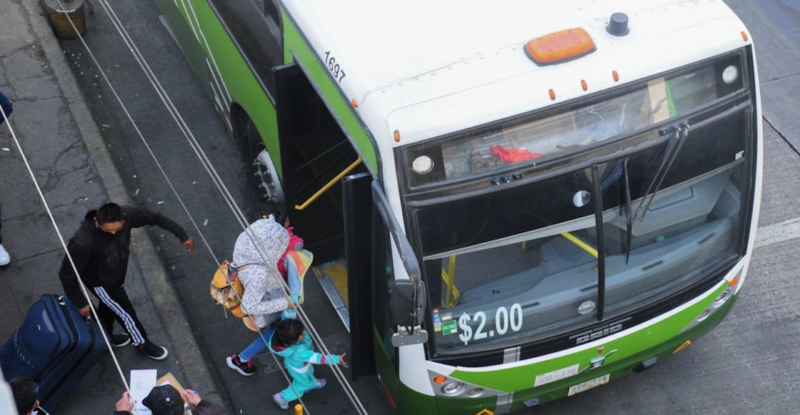 metro-cdmx-rutas-rtp