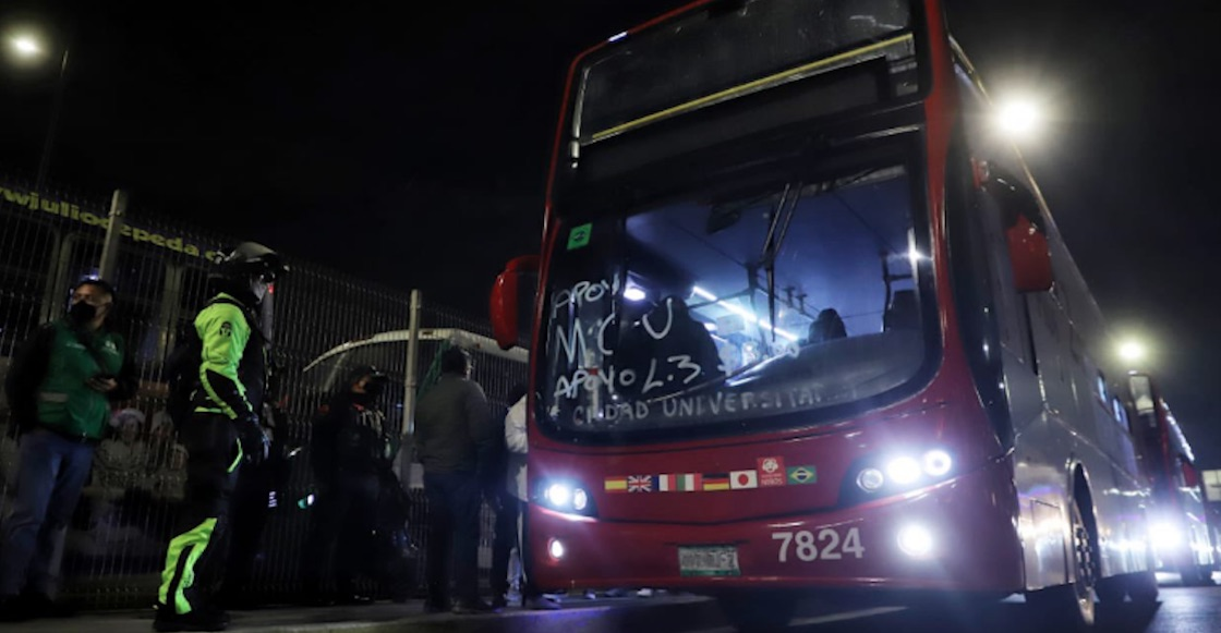 metrobus-servicio-emergente-metro-cdmx