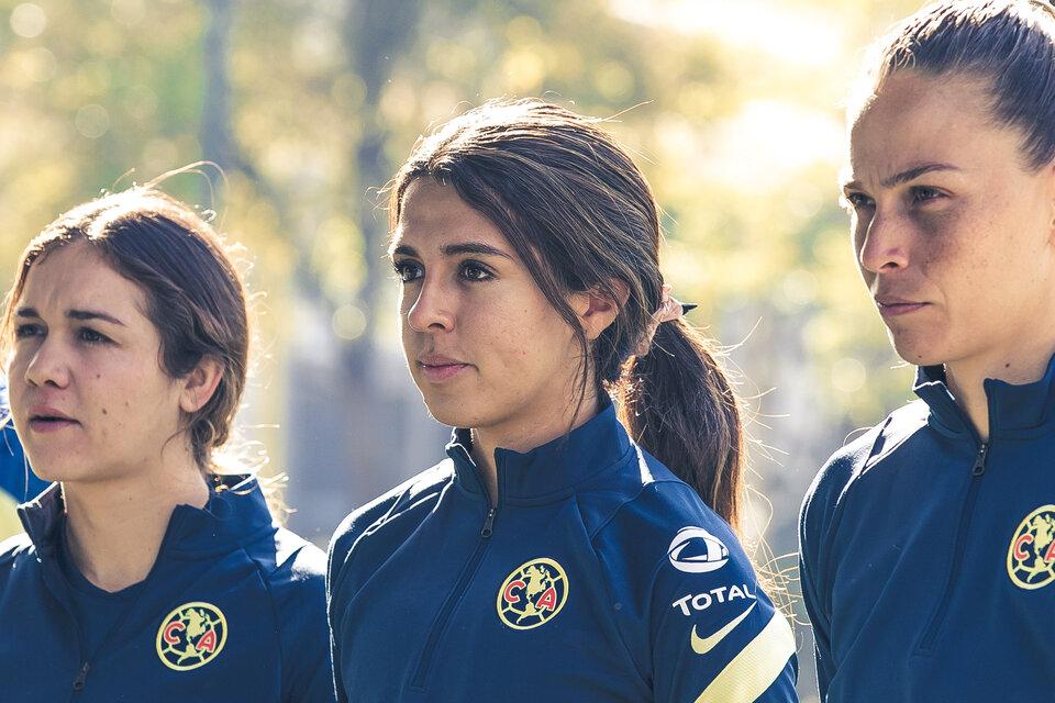 mexicoamericanas-america-liga-mx-femenil