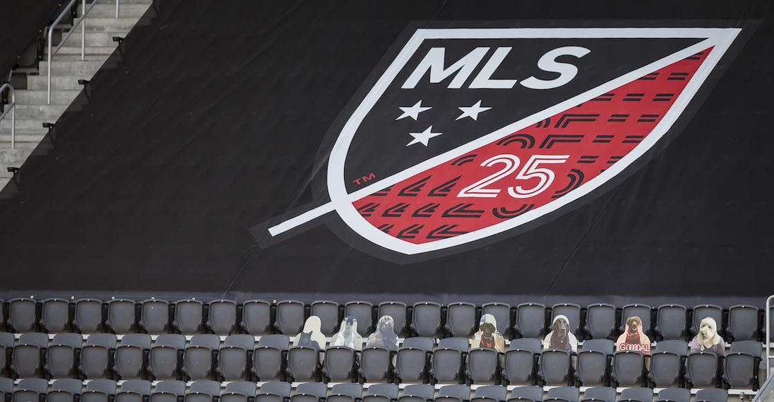 ¿Qué pasa en la MLS y la posible primera huelga de jugadores?