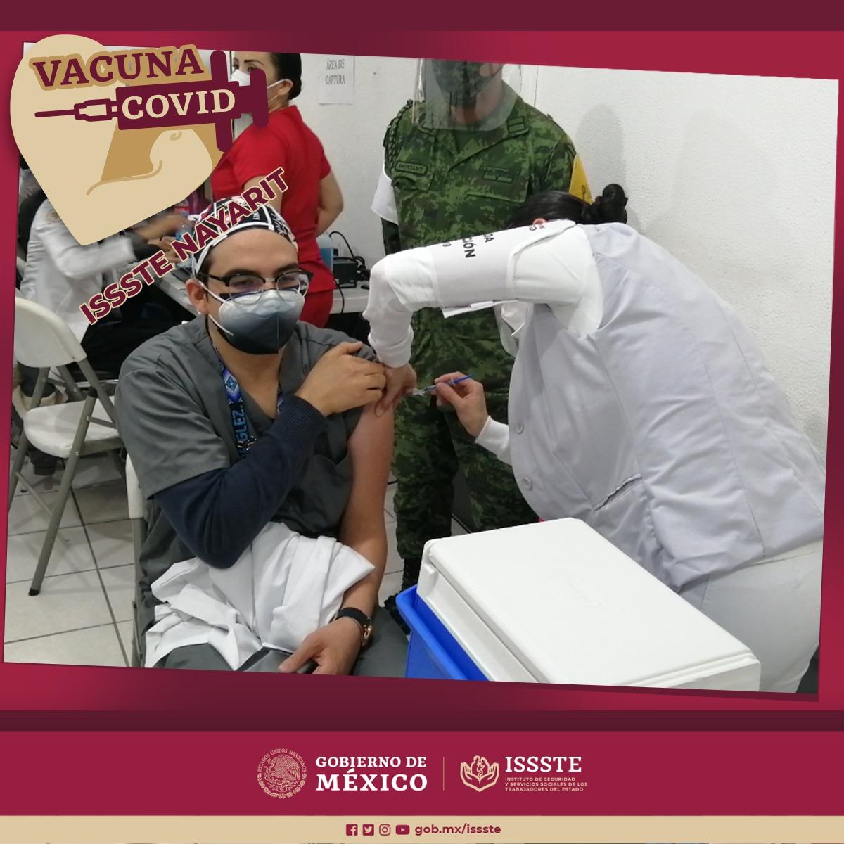 nayarit-issste-vacuna
