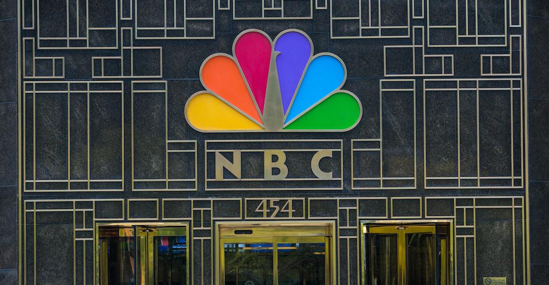 NBC planea cerrar NBC Sports Network al final del 2021