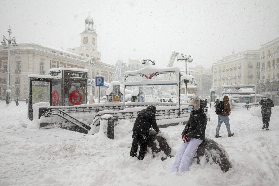 nevada-espana-afecta-laliga-deporte