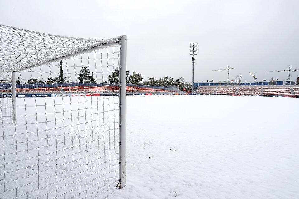 nevadas-atletico-de-madrid-partido