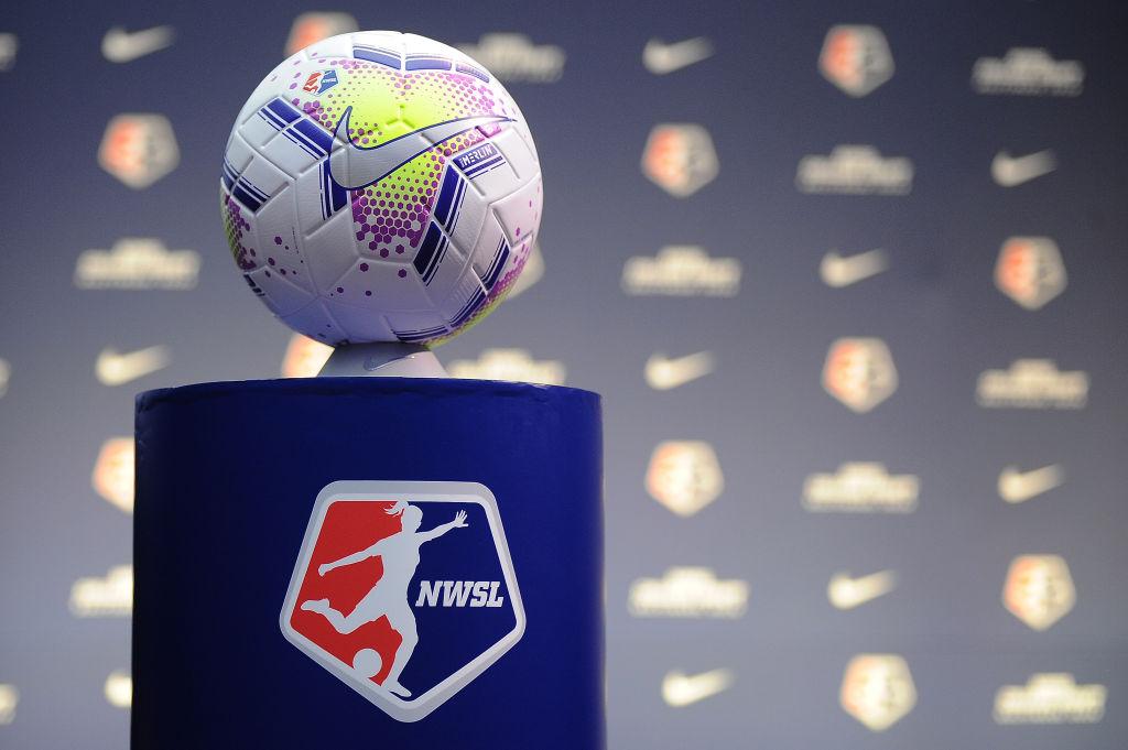 Repêchage de la Ligue nationale de football féminin