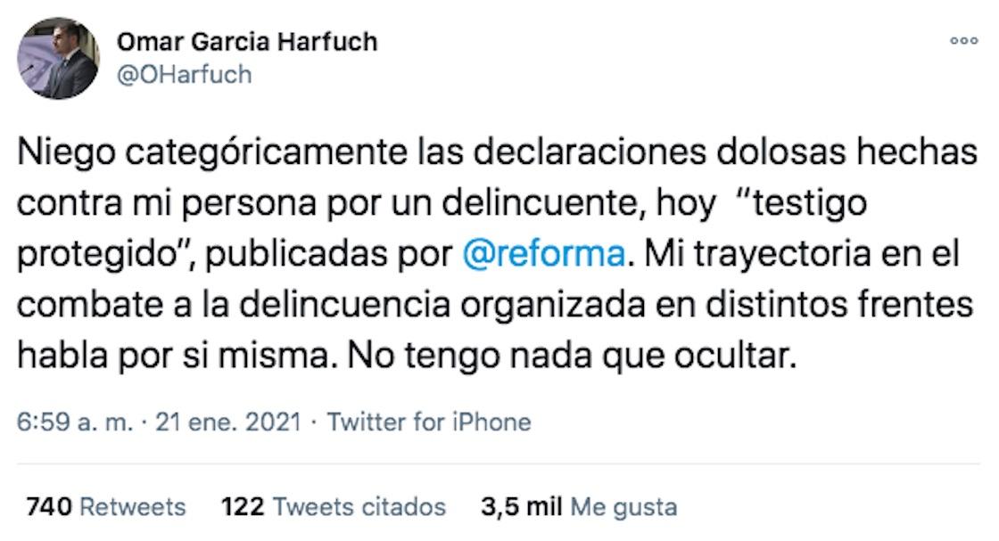 omar-garcia-harfuch-ayotzinapa