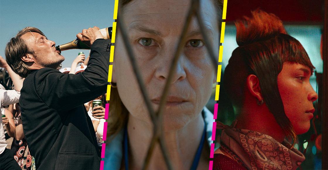 México, Dinamarca, Bosnia: Estas son las elegibles de los Oscar 2021 para Película Extranjera