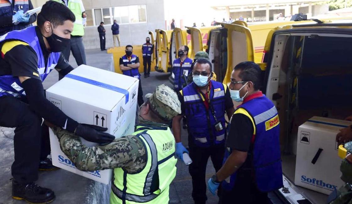 plan-distribucion-brigada-correcaminos-vacuna-covid-19