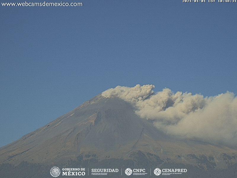 popocatépelt-volcan