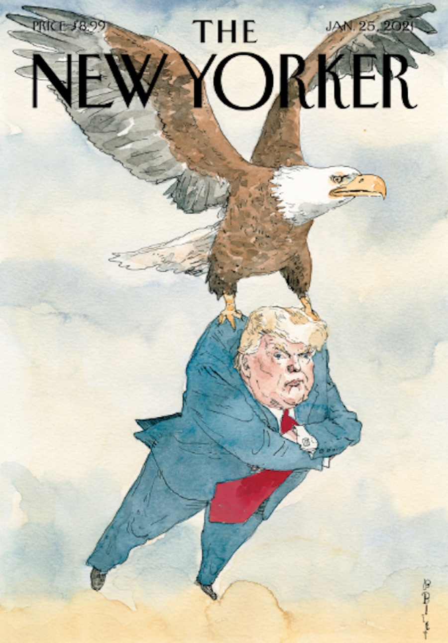 portada-The-New-Yorker