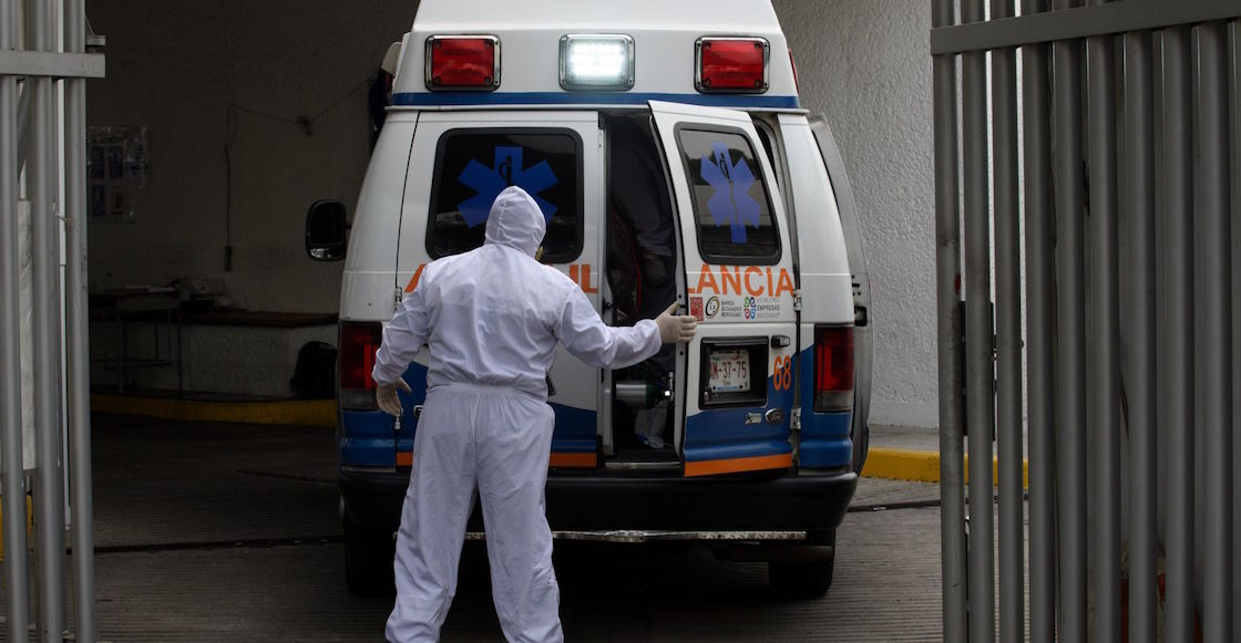 primer-semana-2021-covid-muertes-31-hora-7-enero-mexico