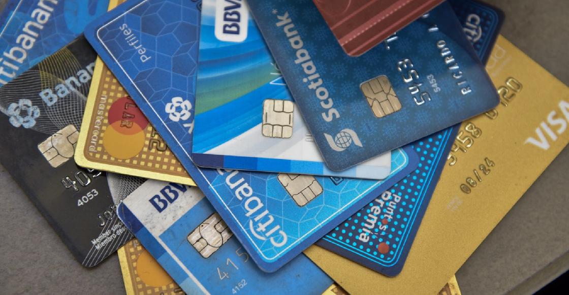 Propone Morena reducir el tiempo de permanencia en el Buró de Crédito