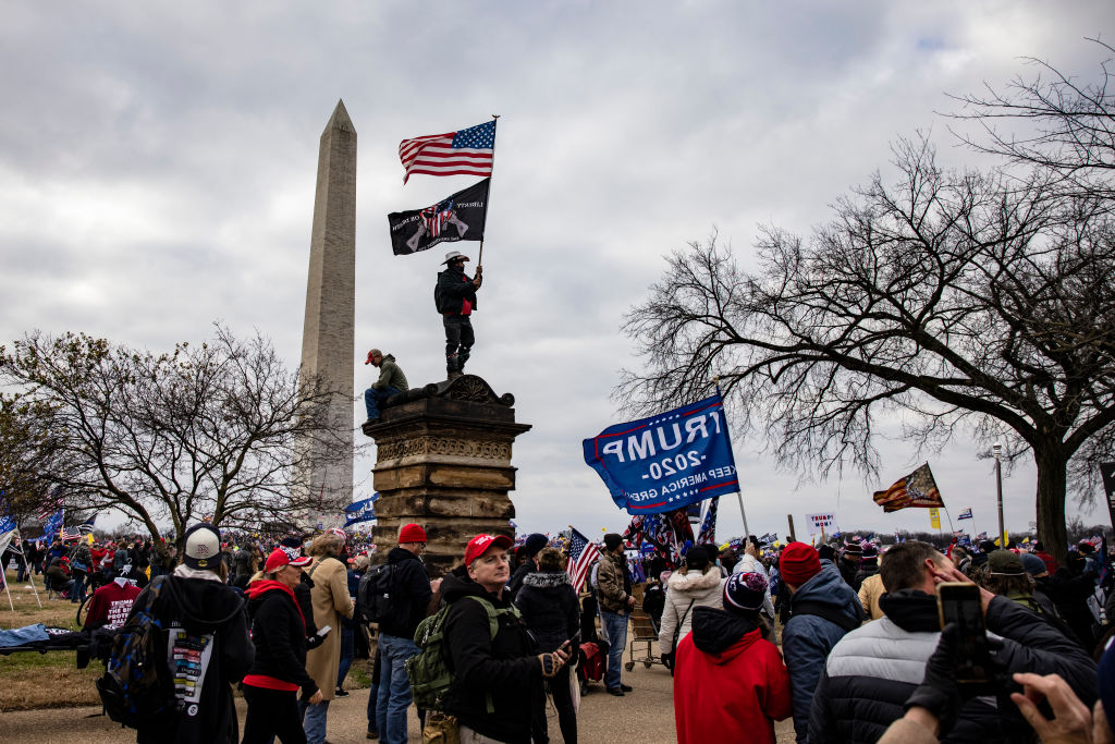 protesta-manifestantes-capitolio-estados-unidos