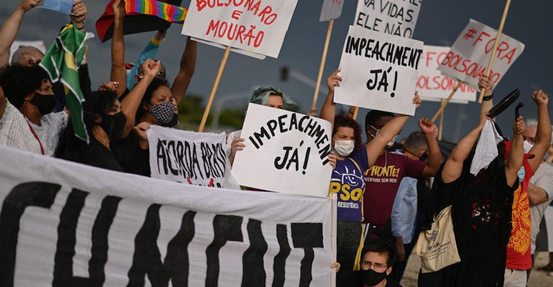 protestas-bolsonaro-brasil-covid-19.