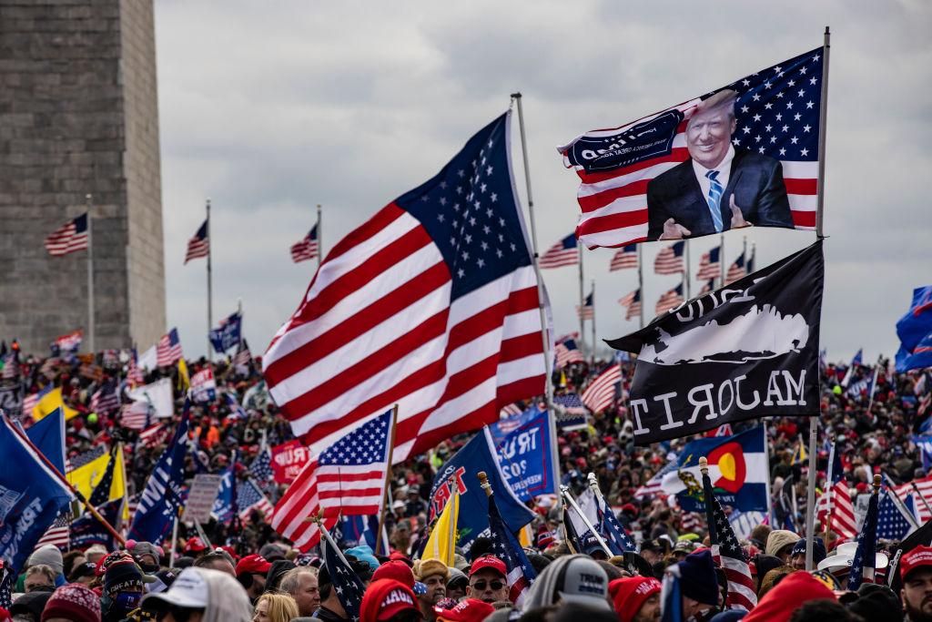 protestas-estados-unidos-capitolio