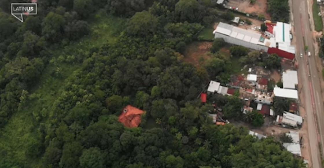 rancho-amlo-palenque-remodelacion