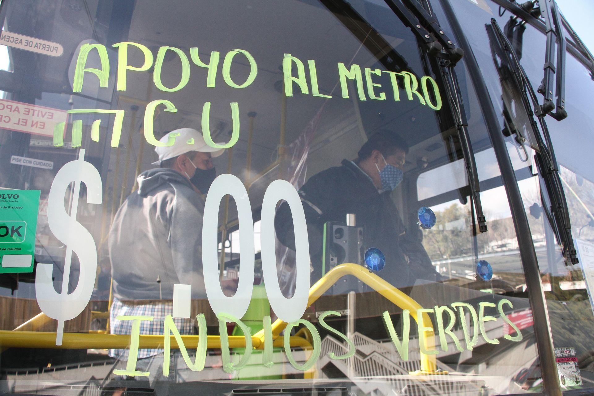 Líneas 4, 5 y 6 del Metro podrían reanudar servicio el martes 12 de enero; 1, 2 y 3 siguen sin fecha
