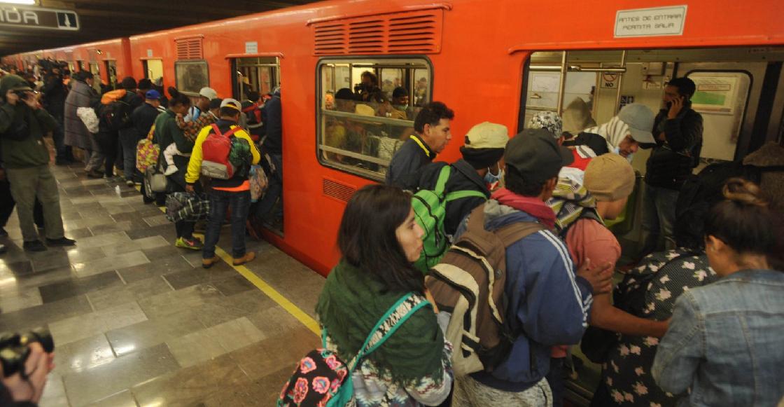 metro-reporta-flamazo-tren-indios-verdes