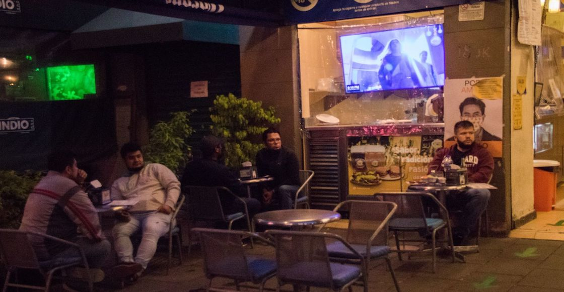 restauranteros-ciudad-mexico-edomex-coronavirus