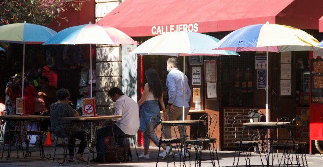 restauranteros-valle-mexico-coronavirus