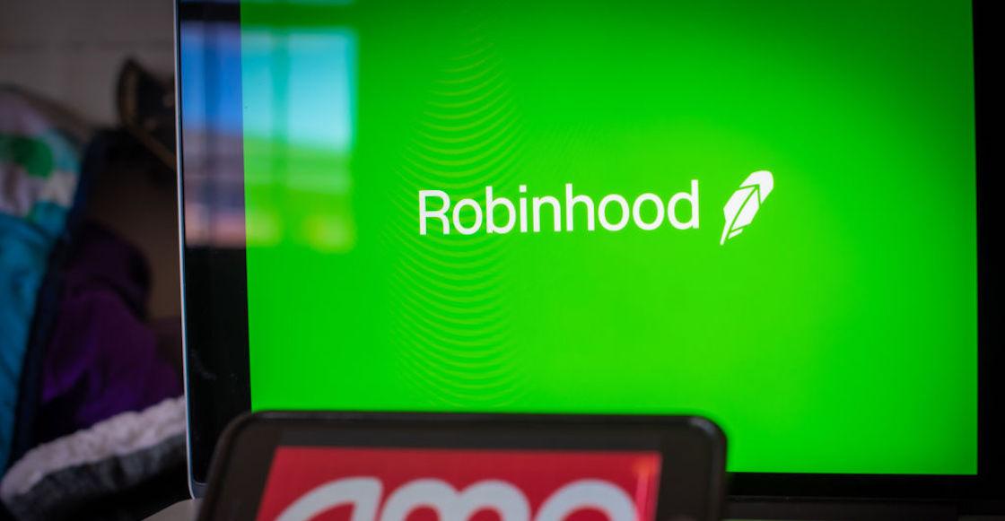 robinhood-robin-hood-aplicacion-inversion-finanzas-reddit-gamestop-que-paso-manipulacion-traicion