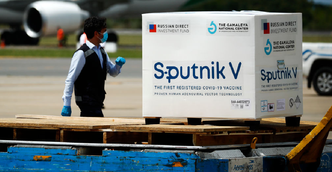 vacuna-rusa-covid-19-sputnik-v-mexico