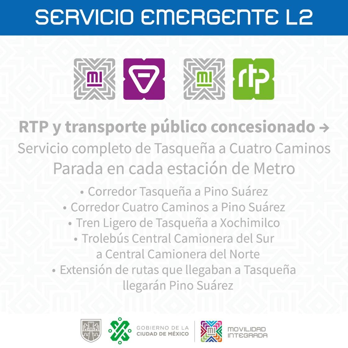 rutas-alternativas-linea-2