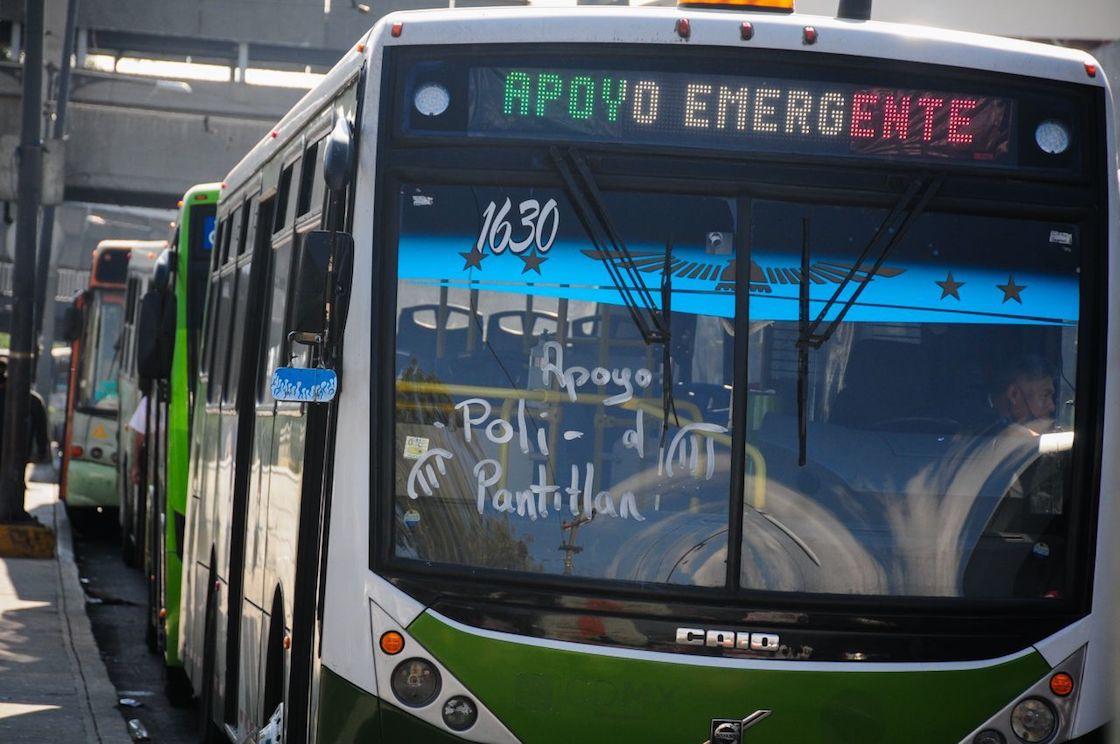 rutas-alternativas-metro-cdmx-lineas