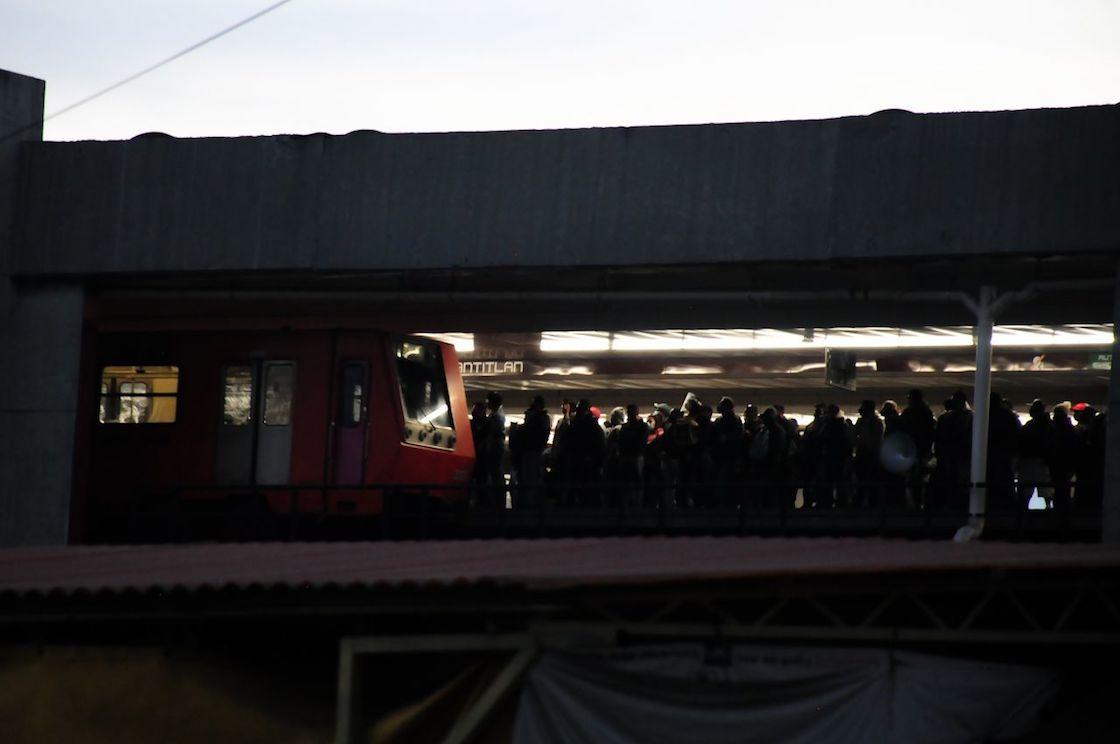 rutas-alternativas-metro-cdmx