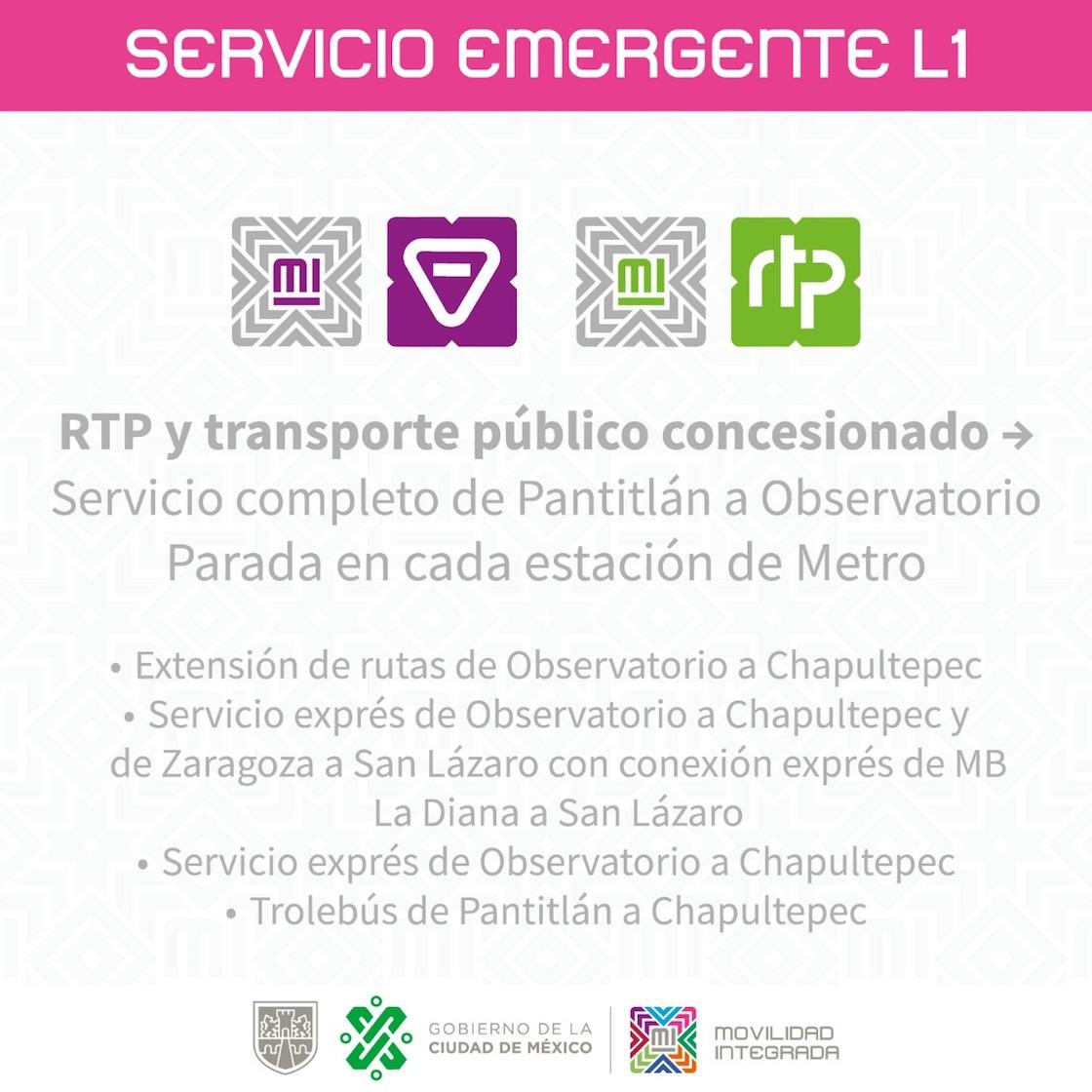rutas-alternativas-metro-ciudad-de-mexico