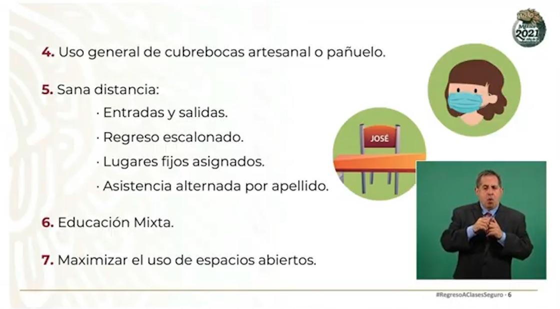 semaforo-verde-protocolos-sep-presencial