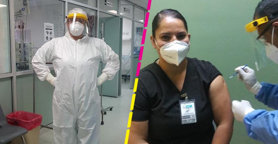 silvia-vacuna-covid-19-tijuana