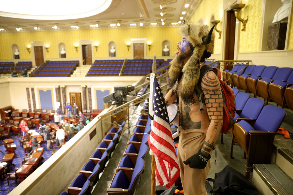 simpatizantes-irrumpen-capitolio-congreso