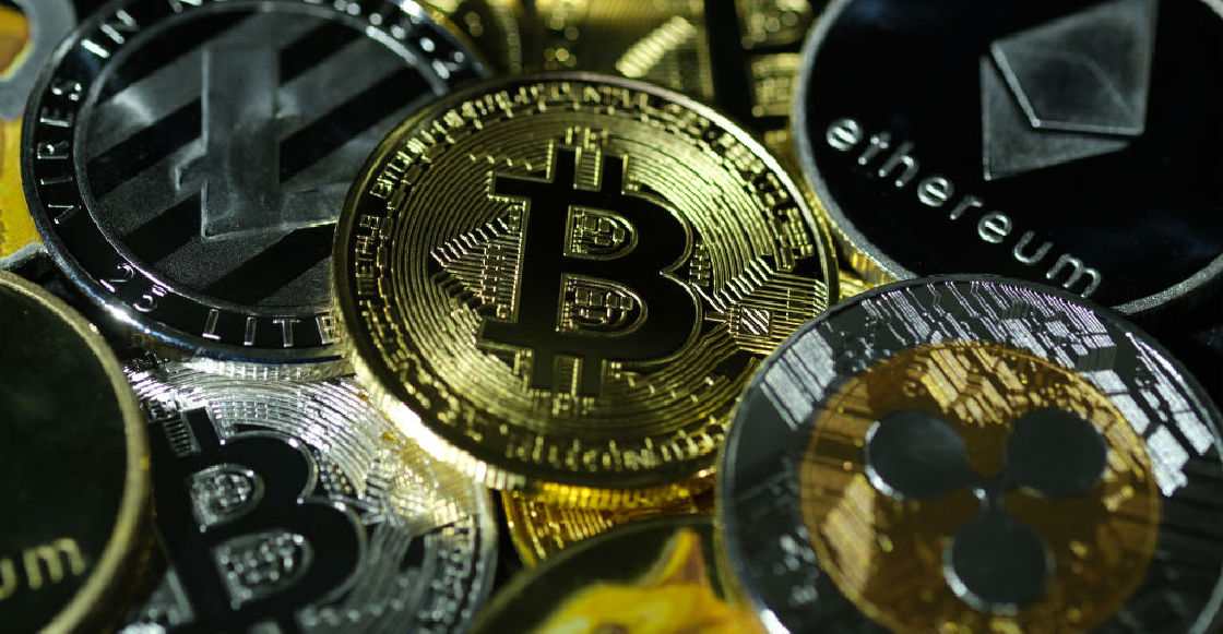 A man is about to lose millions of dollars in Bitcoins for forgetting his password