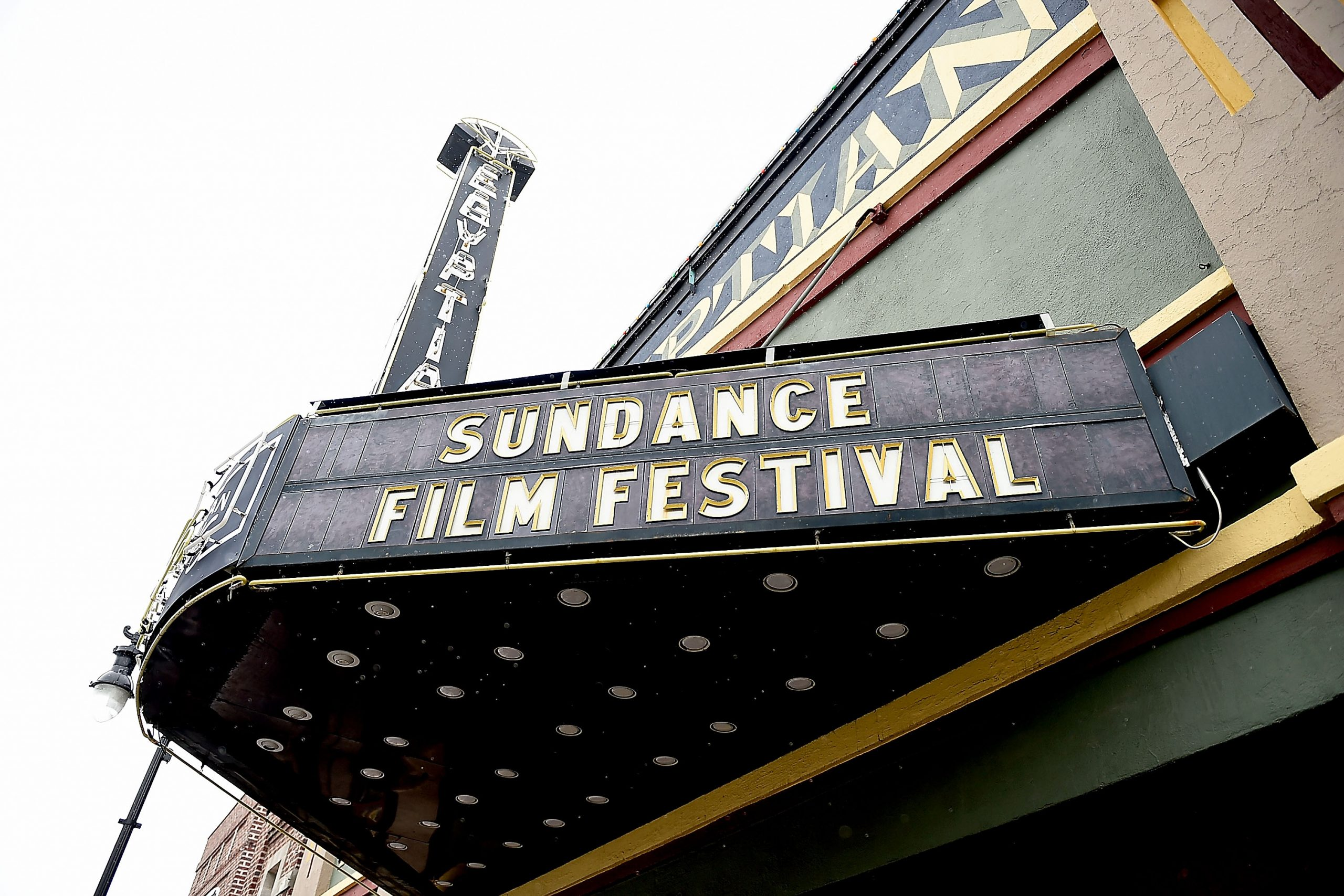 10 películas que se estrenarán en el festival de Sundance 2021