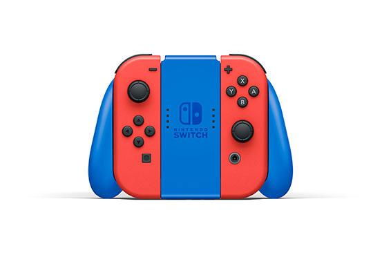 ¡Es hermoso! Checa el tráiler de 'Super Mario 3D World + Bowser's Fury' para Nintendo Switch