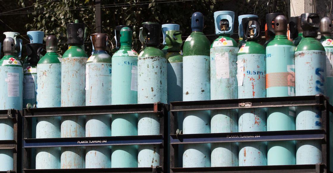 uif-bloquea-cuentas-fraudes-tanques-oxigeno