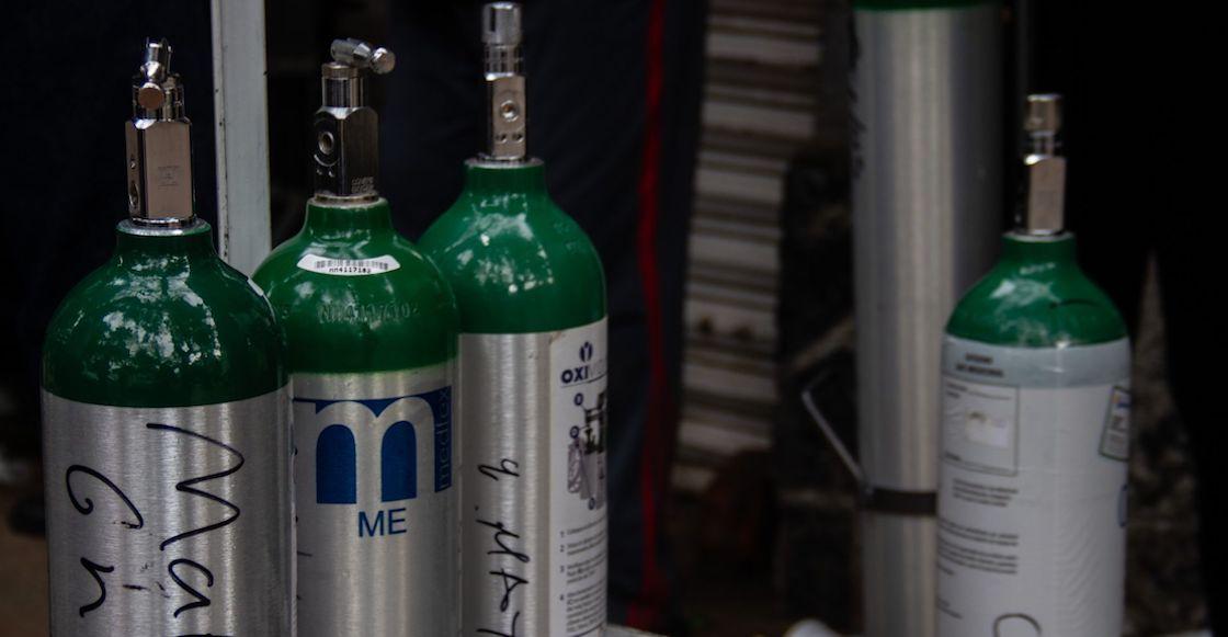 tanques-oxigeno-crimen-organizado