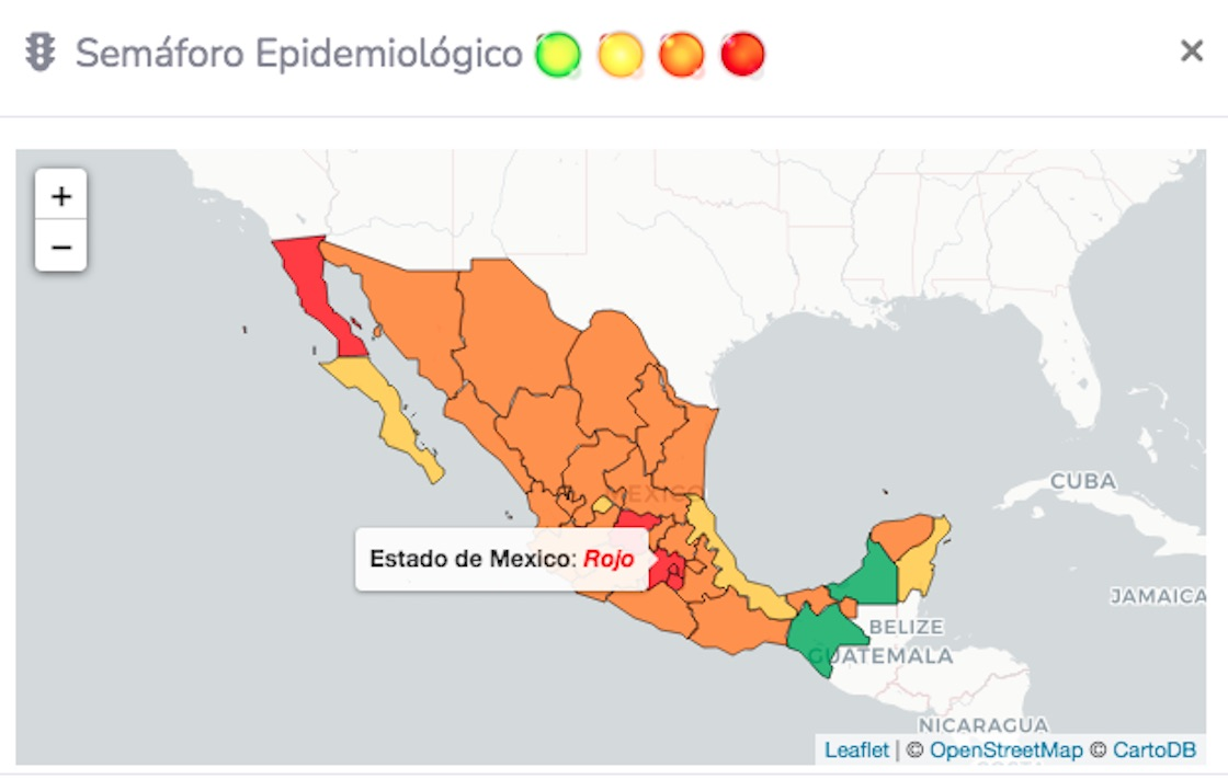 tanques-oxigeno-ecatepec-coronavirus