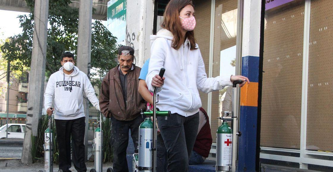 tanques-oxigeno-profeco-campaña-devolver